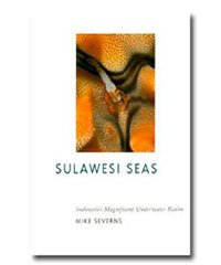 Sulawesi Seas Indonesia's Magnificent Underwater Realm
